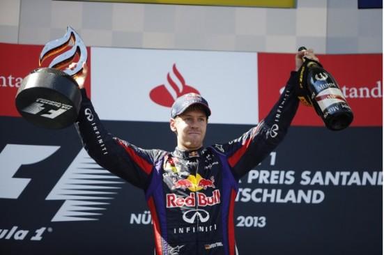 red-bull-racings-sebastian-vettel-after-winning-the-2013-formula-one-german-grand-prix_100432494_m